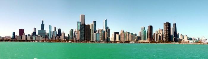 chicago-587677_1280